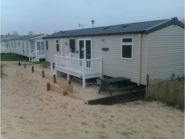Simple Just Come Back From A 4 Night Break, Caravan Was Spottless And Plenty Of Space For Me  If They Are, Contact The Owner Via The TripAdvisor Rental Inbox To Confirm Availability How Can I Contact The Owner? Initially, You May Contact The