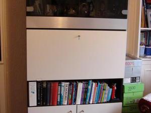 Cabinet / Sideboard