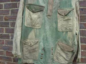 All ww2 British Paratrooper items Wanted