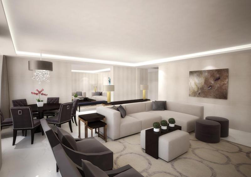 Average Hourly Rate For Interior Decorator Design