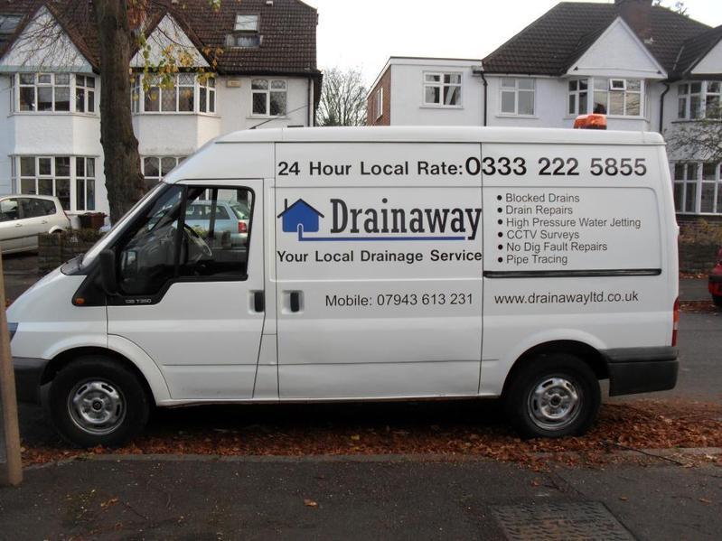 Dc Property Maintenance Checkatrade