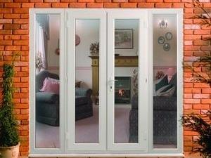 Second hand windows for sale friday ad for French doors for sale uk