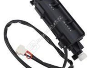 Smeg Cooker Hood Switch module