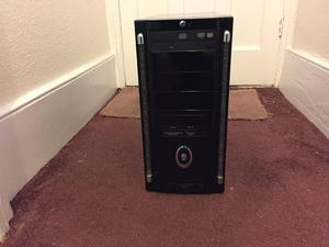 Packard Bell Computer