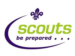 Seahaven Scouts Car Boot Sales Are Back With New Venue For 2015.