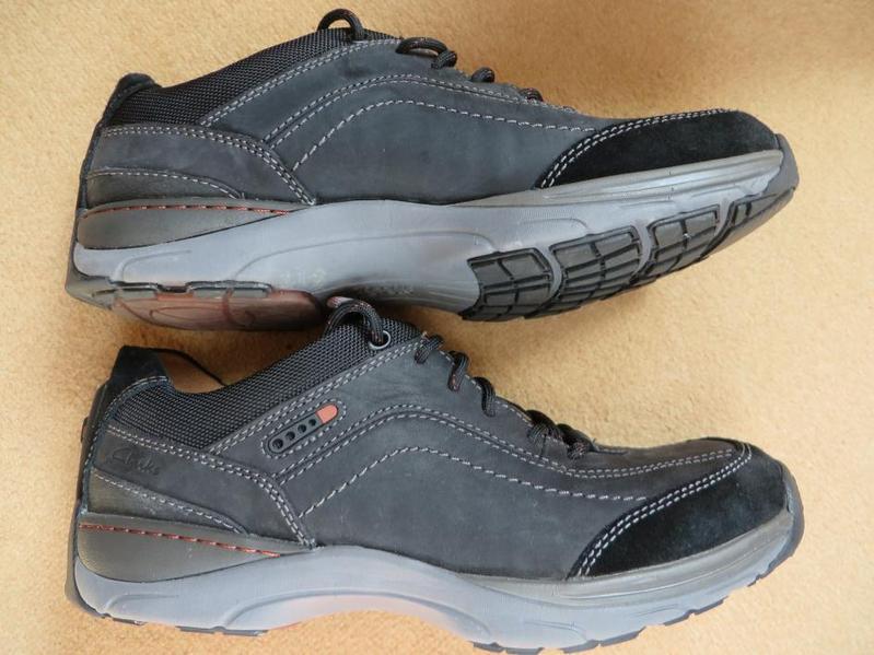 Clarks Shoes Jobs Peterborough