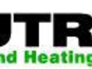 Plumbing and Heating Engineers Required