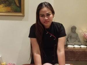 linly thaimassage sunny thai massage