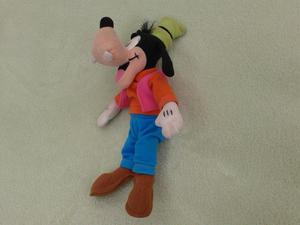 ADORABLE SOFT PLUSH TOY  GOOFY  FROM THE DISNEY CHARACTER MADE BY. & POP-UP TENT DISNEY TOY STORY BUZZ LIGHTYEAR in Lewes - Expired ...
