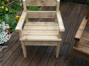 Garden Furniture Handmade wooden garden furniture handmade this pin and more on inside ideas