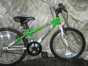 """Child/Boys bike, 20"""", 7-9 years +"""