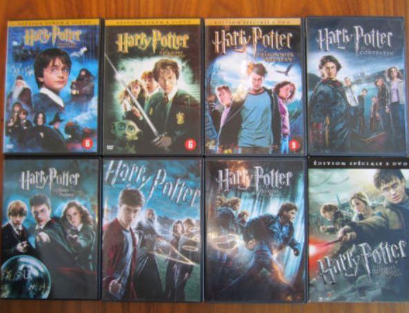 harry potter series 3 pdf