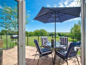 Holiday lodge Bungalows for sale Ryde, Isle of Wight