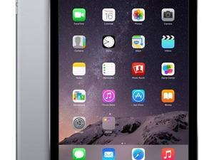 iPad Air 2 64GB BNIB Unopened, WiFi+SIM SPACE GREY (£80.00 OFF)