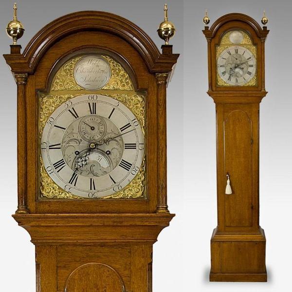Musical Antiques, Antique Clock Repairs, Clock Restoration, Antique  Furniture Restoration Supplies In Eastbourne - Antique Furniture Restoration Supplies Antique Furniture