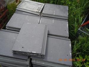 Slate Roof Tiles For Sale In Uk View 41 Bargains