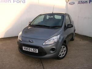 Ford Ka 2009 & Used Ford Ka Cars for Sale | Friday-Ad markmcfarlin.com