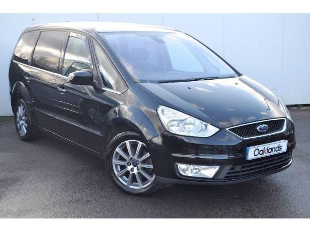 ford galaxy 2008 in clevedon friday ad. Black Bedroom Furniture Sets. Home Design Ideas