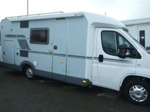 Wonderful Used Motorhomes For Sale In Eastbourne | Friday-Ad