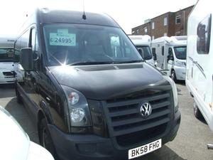Model Used Pilote Motorhomes For Sale In UK | Friday-Ad