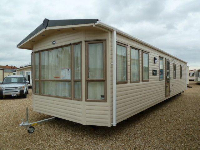 Property For Sale Wells Next Sea