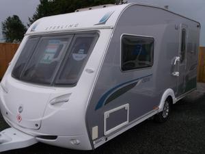 sterling caravans for sale friday ad. Black Bedroom Furniture Sets. Home Design Ideas