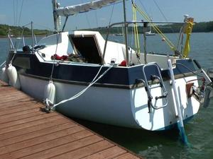 Sailing Boats And Yachts For Sale In Milford Haven Friday Ad