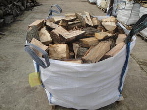 LOGS FOR SALE in Burgess Hill