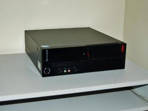 Lenovo A58 Computer