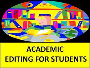 Dissertation help com