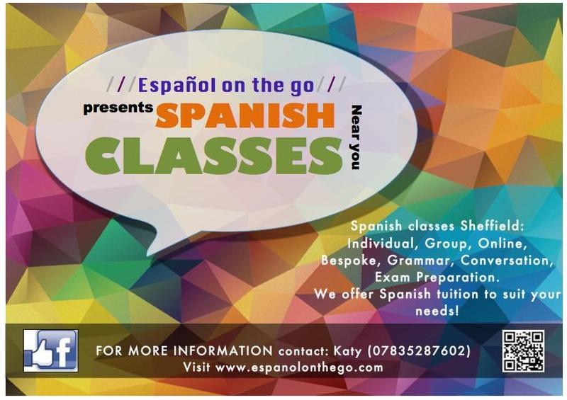 spanish classes Translate class see 6 authoritative translations of class in spanish with example sentences, phrases and audio pronunciations.