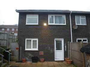 Portslade - 2 bed house