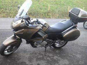 Honda Deauville 2007