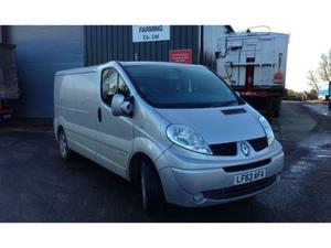 2018 renault trafic. perfect trafic renault trafic 2013 intended 2018 renault trafic t