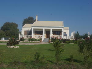 3 bed villa for sale. £185,582 Ringlades, Corfu, Ionian Islands, Greece.