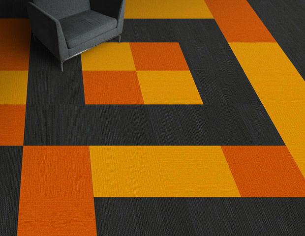 100 discount carpet tile products carpet tiles carpet tile