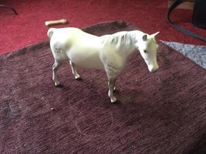 Beswick Horse