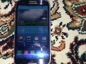 Samsung Galaxy S3 16gb phone REDUCED