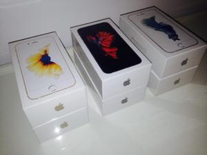 Buy 2 get 1 free Apple iphone 6S 128GB WHATSAPP CHAT:+1951-386-0504