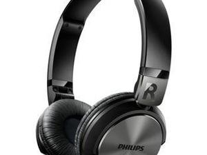 Phillips SHB3165 Wireless Dynamic Headphones. Brand New (Factory Sealed) 12 Month Guarantee