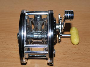 Used fishing gear for sale friday ad for Used fishing gear for sale