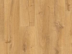 laminate flooring new Largo 1662 cambridge oak full pack still sealed
