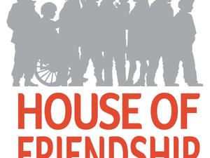 Manager for Lewes House of Friendship (Voluntary Role)