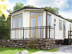 Beautiful Static Caravan For Sale - **FUNDING AVAILABLE** - Beach Access, 12 Month Owners Season