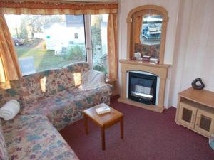 Cheap Static Caravan For Sale Isle of Wight