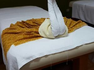 escort massage thai massage i ålborg