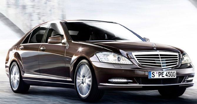 Private Car Rental >> Privat Auto Leasing Auto Leasing Auto Privat Leasing Auto