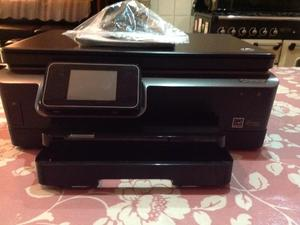 HP PHOTOSMART  6510 ALL IN ONE PRINTER  (SPARES /REPAIRS)