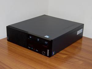 Lenovo A70 desktop computer