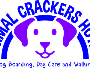 For the Best in Doggy Day Care and Boarding contact... Animal Crackers Hotel, Grenoside, Sheffield.